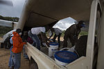 Marines transport supplies to Ebola relief workers 141104-M-PA636-052.jpg