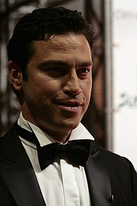 200px-mario_frangoulis,_women%27s_world_awards_2009_a