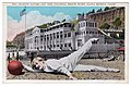Marion-Davies-Beach-House-Postcard.jpg