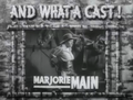 Marjorie Main in Wyoming (1940).png