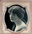 Marjorie Rambeau - May 1920 MPN.jpg