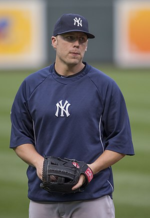 Mark Reynolds-Yankees-09-09-2013.jpg