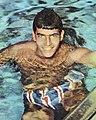 Mark Spitz 1969 Panini card.jpg