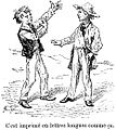 Mark Twain Les Aventures de Huck Finn illustration p208.jpg