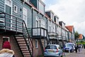 Marken, The Netherlands 01.jpg