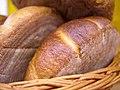 Market Bread (191205417).jpeg