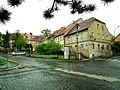 Market Square, Zawidow (1).jpg