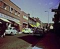 Market Street, Oakengates, Shropshire - geograph.org.uk - 481547.jpg