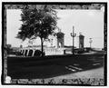 Market Street Bridge, Spanning North Branch of Susquehanna River, Wilkes-Barre, Luzerne County, PA HAER PA-342-26.tif