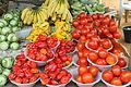 Market produce, Caribbean 2006. Photo- AusAID (10698223433).jpg