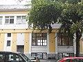 Markhofgasse19.jpg