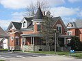 Marks-Family House.jpg