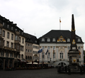 Markt Bonn 0307.png