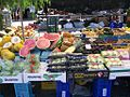 Markt in Pollenca.jpg