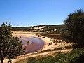 Marley Beach - panoramio (4).jpg