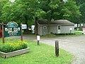 Marlowe's Scenic River Campground - panoramio.jpg