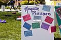 Marquette06 (4576318769).jpg