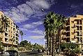Marrakech architecture (11080598436).jpg