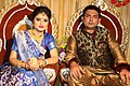 Marriage of Kushal Chakraborty.jpg