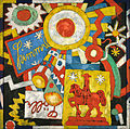 Marsden Hartley - Himmel - Google Art Project.jpg