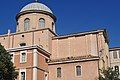 Marseille.Chapelle du lycée Thiers(1).jpg