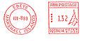 Marshall Islands stamp type 1.jpg