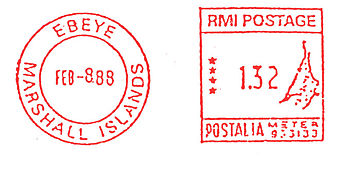 Marshall Islands stamp type 1.jpg
