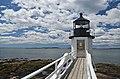 Marshall Point Lighthouse Horizontal.JPG