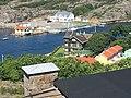 Marstrand 32-1 RA 10157700320001 IMG 9626.jpg