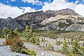 Marsyangdi valley - Annapurna Circuit, Nepal - panoramio (2).jpg