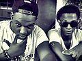Martian Kid & Rimzo 2 beatmaker Talentueux vivant au Gabon.jpg