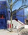 Martin-Luther-King-Kirche (Hamburg-Steilshoop).Blick von Südwesten.3.31069.ajb.jpg