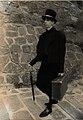 Martin Meister Goth 1980er.jpg