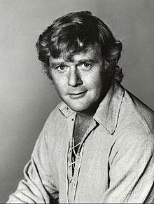 alt=Description de l'image Martin Milner 1975.JPG.