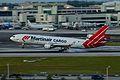 Martinair Cargo MD-11F PH-MCU (15813869691).jpg