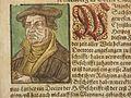 Martinluther 1600.jpg