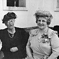 Mary Hughes and Enid Lyons.jpg