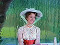 Mary Poppins8.jpg