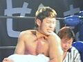 Masa Takanashi.JPG