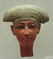 Mask of Coffin of Pakherenkhonsu MET vs28.3.51a.jpg