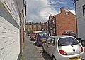 Mason Street - geograph.org.uk - 834421.jpg