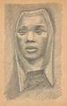 Masque de tahitienne.png