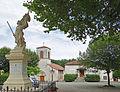 Masquières - Monument aux morts -1.JPG