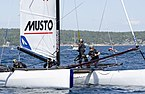 Match Cup Norway 2018 72.jpg