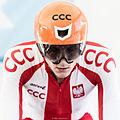 Mateusz Taciak 2014 UCI.jpg