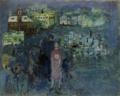 MatsumotoShunsuke Cityscape 1938.png