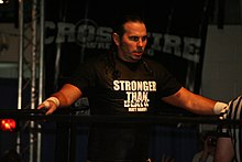 Matt Hardy Stronger than Death.jpg