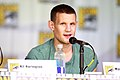 Matt Smith 2013 SDCC.jpg