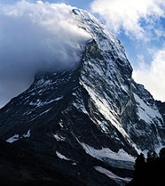 Matterhorn in the clouds.jpg