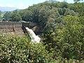 Mattupetty Dam - panoramio.jpg